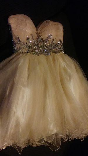 Size xs dress for Sale in Modesto, CA