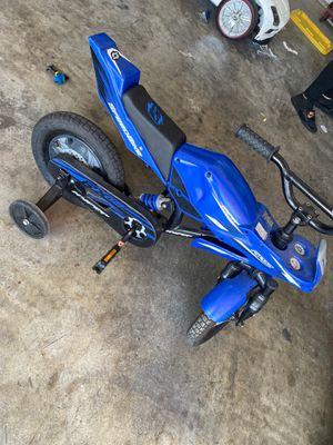 Hyper kids Bike for Sale in El Monte, CA
