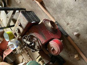 Old motor for Sale in Allen Park, MI