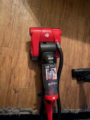 Vacuum cleaner for Sale in Austin, TX