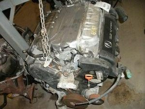 ACURA TL ENGINE MOTOR for Sale in Winston-Salem, NC