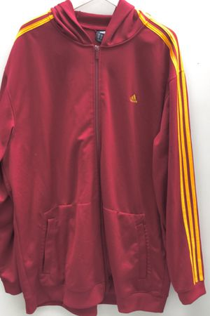 Lot 5 Men's 2XL Athletic Basketball Lounge Shorts Sweatshirt for Sale in Wilsonville, OR