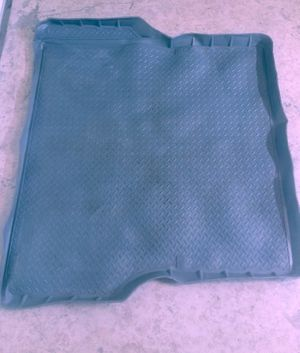 Suv Cargo Liner Mat for Sale in Port St. Lucie, FL