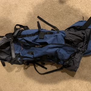 Backpacking Backpack for Sale in Edmonds, WA