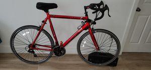 700c Men's GMC Denali Road Bike for Sale in Miami Shores, FL