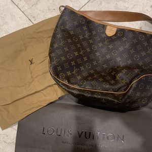 Louis Vuitton Purse for Sale in Shingle Springs, CA