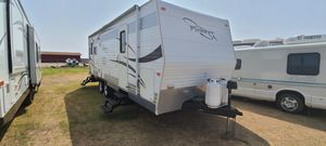 2008 pioneer 26ft travel trailer for Sale in Surprise, AZ