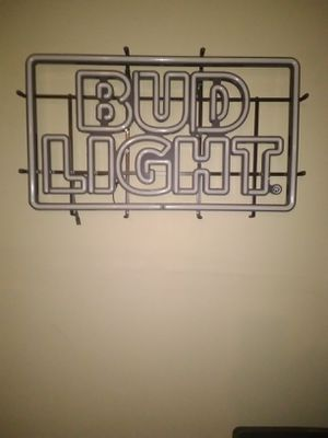 4 Neon Bar signs for Sale in Tampa, FL