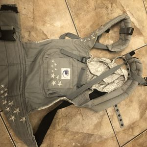ErgoBaby Carrier for Sale in Fort Lauderdale, FL