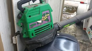 Leaf Blower for Sale in Kissimmee, FL
