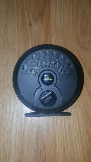 Fly fishing reel for Sale in Mesa, AZ