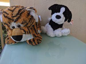 Stuffed Animals New for Sale in Miami, FL