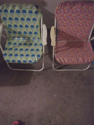 Kids chairs for Sale in Rochester, MI