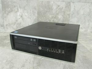 CORE i5 Desktop Computers w/16GB & 256GB SSD Hard Drive for Sale in Streamwood, IL