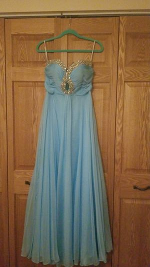 Bridesmaid or Prom Dress for Sale in Oakbrook Terrace, IL