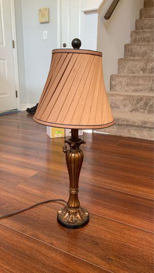 Desk Lamp for Sale in Manteca, CA