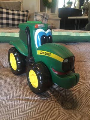 Johm Deere tractor book for Sale in Surprise, AZ