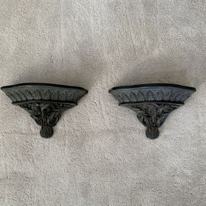 Wall Sconces for Sale in San Diego, CA