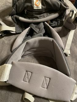 Ergobaby for Sale in Reedley,  CA