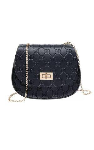 Crossbody purse for Sale in Wethersfield, CT