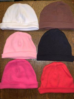Baby hats for Sale in Auburn, WA