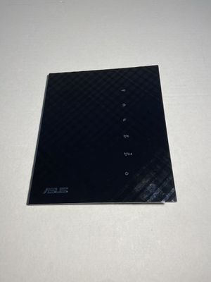 Asus Gaming Router for Sale in Lancaster, TX