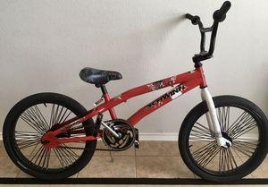 "Schwinn Falcon BMX Bike 20"" Youth Bicycle for Sale in Burleson, TX"