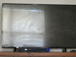 Philips 4k Television.. 42 inch or 46 inch not sure.. for Sale in Oakland Park, FL