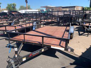 83x14 SUSA for Sale in Phoenix, AZ
