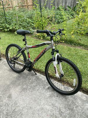 """Schwinn ranger 24"""" bike for Sale in Houston, TX"""