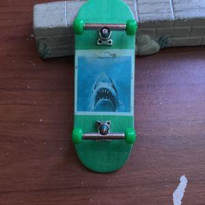 Fingerboard Finger Board for Sale in Santa Ana, CA