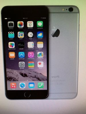 iPhone 6S 32GB, EXCELLENT CONDITION for Sale in New Haven, CT