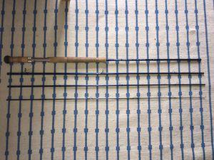 Echo Swing Switch 8118 fly rod for Sale in Portland, OR
