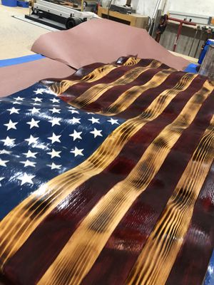 America love. for Sale in Hartsburg, MO