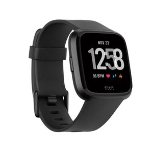 Fitbit Versa Smartwatch - Brand new with Warranty for Sale in West McLean, VA