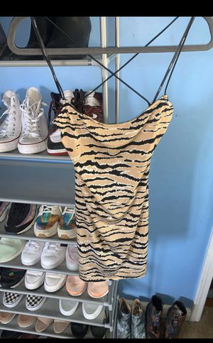 Women's dress size large for Sale in Dearborn, MI