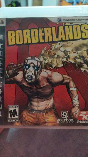 Various PS3 games for Sale in El Cajon, CA