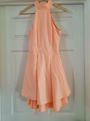 XS Lulus Formal Mini Dress for Sale in La Mesa, CA