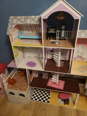 Barbie house for Sale in Pico Rivera, CA