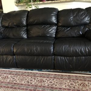 Sofa And Loveseat for Sale in Cumming, GA