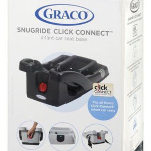 Graco Click Connect Car Seat Base NEW for Sale in Seattle, WA