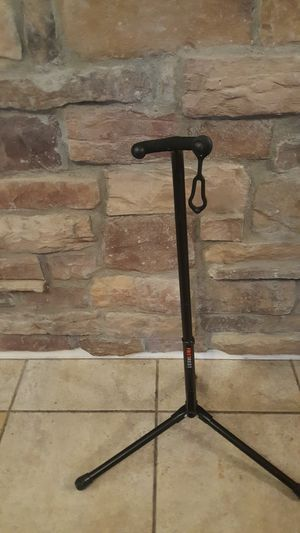 Guitar stand for Sale in Chandler, AZ