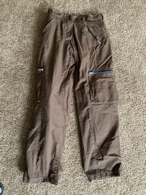 Joe Rocket women's riding pants for Sale in Covington, WA