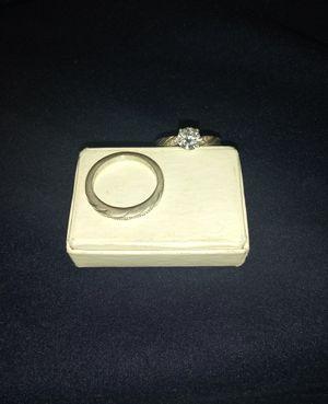Engagement Set for Sale in Nashville, TN