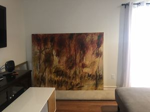 Abstract Wall Art for Sale in Pico Rivera, CA