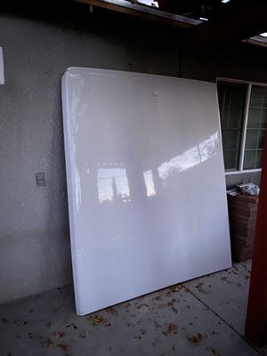 Tonneau Top for Sale in Fresno, CA