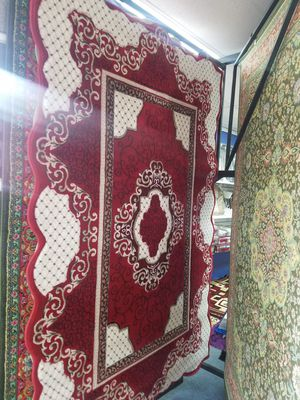 Area rug for Sale in Dearborn, MI
