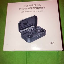 Wireless Earbuds for Sale in Kenmore,  WA