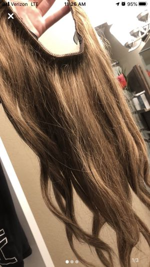 Hair extensions for Sale in Dana Point, CA