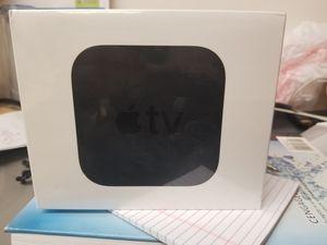 Apple TV 32GB (A1625) for Sale in Oak Park, IL